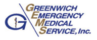 Greenwich Emergency Medical Service, Inc.